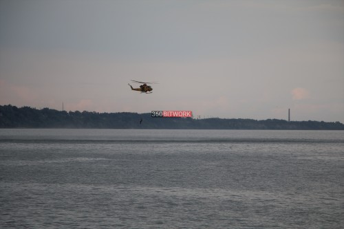 search-and-rescue-helicopter.jpg
