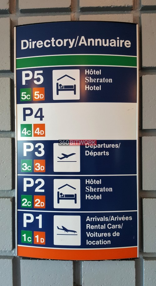 Airport-sign-directory.jpg