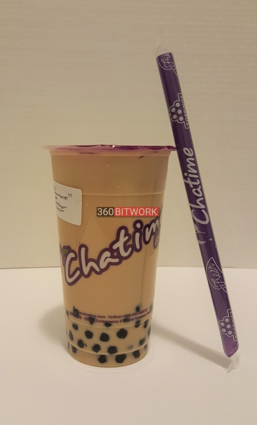 Chatime-bubble-tea-best-seller.jpg