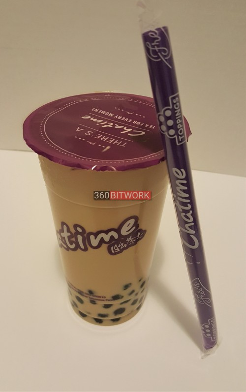 Chatime-bubble-tea.jpg