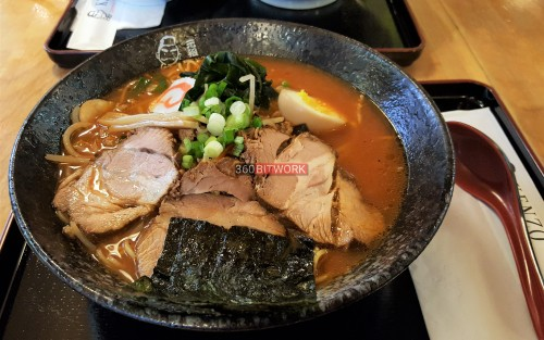 Kenzo-King-of-Kings-Ramen.jpg