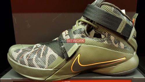 Lebron-Soldier-basketball-shoe-green.jpg