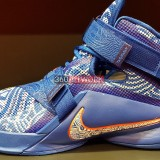 Lebron-Soldier-basketball-shoe