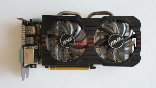 graphics-card.jpg
