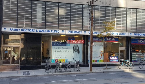 Family-Doctors--Walk-in-Clinic-on-Bay-Street.jpg