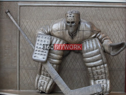 hockey-goalie.jpg