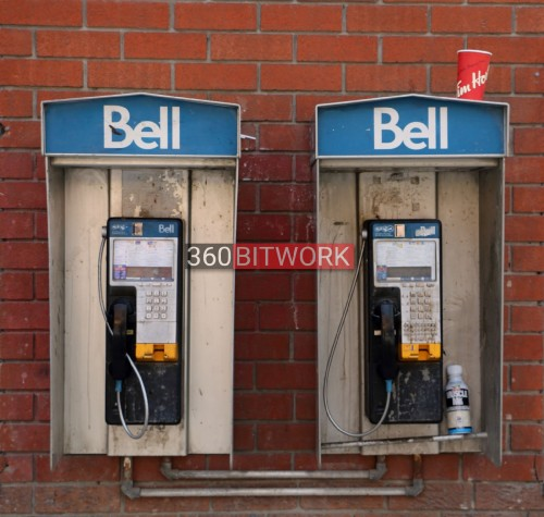 old-Bell-payphone.jpg
