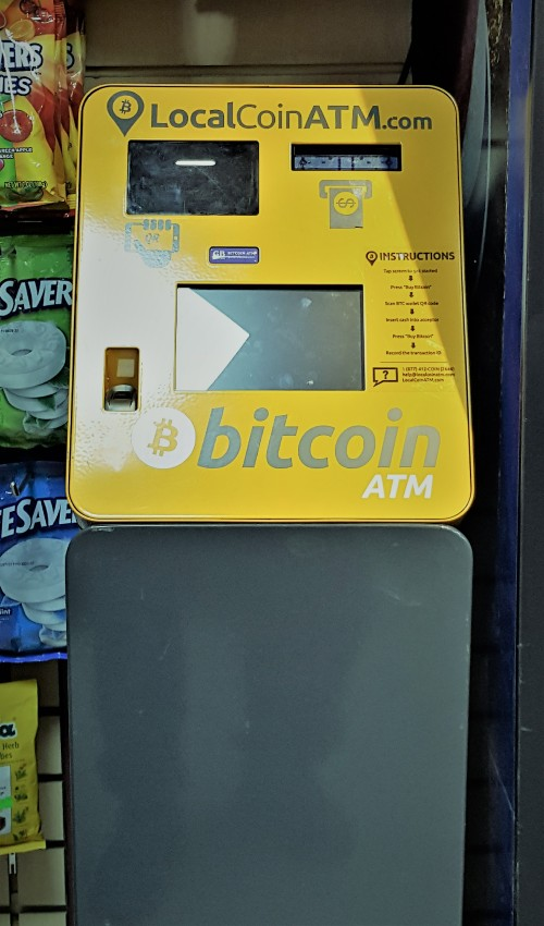 bitcoin-ATM-machine.jpg
