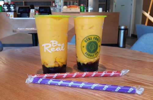 Real-Fruit-Bubble-Tea-2.jpg