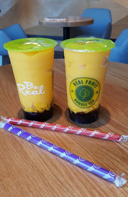 Real-Fruit-Bubble-Tea.jpg