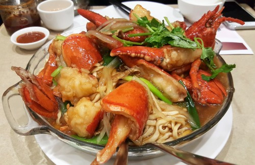 lobster-in-e-fu-noodle.jpg