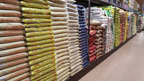 C--C-Supermarket-rice-section.jpg