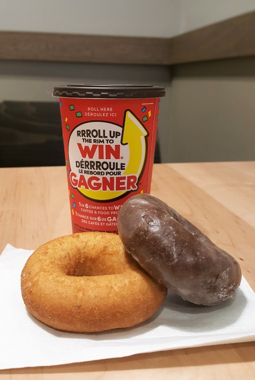 Tim-Hortons-and-old-fashioned-plain-and-chocolate-glazed-donuts.jpg