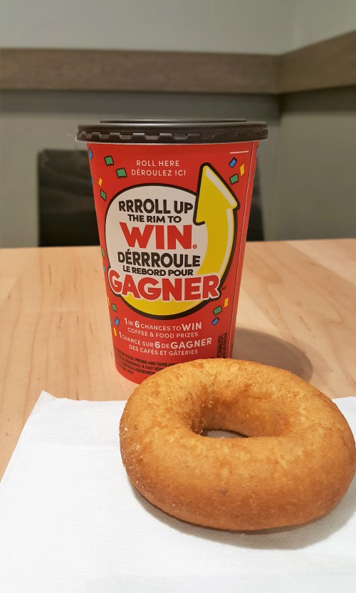 Tim-Hortons-coffee-and-old-fashioned-plan-donut.jpg