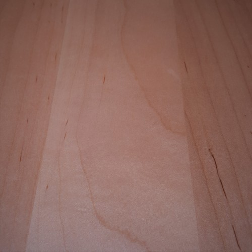 square-wooden-surface.jpg