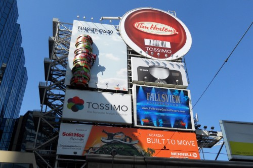 large-multiple-billboard.jpg