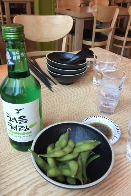 soju-and-green-beans-appetizers.jpg