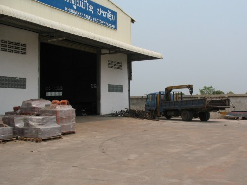 Khunmixay-Steel-Factory-Paksan-in-Laos.jpg