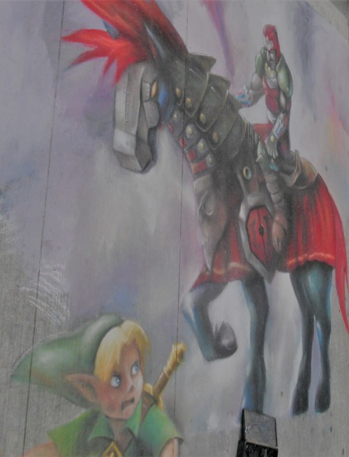 The-Legend-of-Zelda-chalk-art.jpg