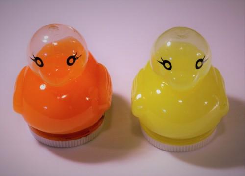plastic-toy-ducks-filled-with-slime.jpg