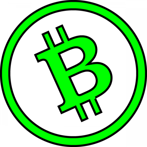 bitcoin-green098c121807fc75f8.png