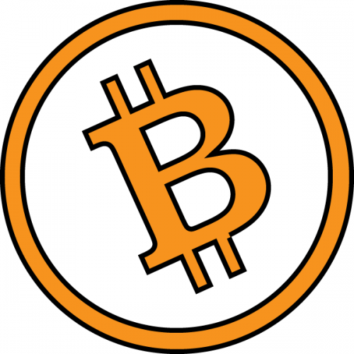 bitcoin-orange1e1ed455e45ff8f2.png
