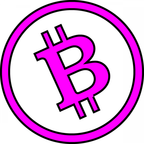 bitcoin-pink675994d55f0e7f61.png