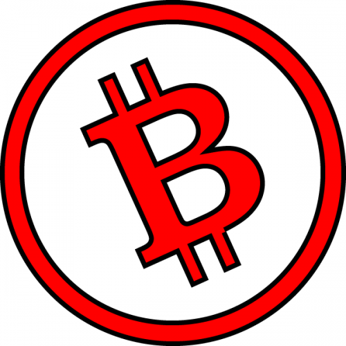 bitcoin-red3069a8182b7d4c86.png