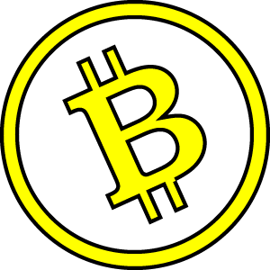 bitcoin-yellow.png