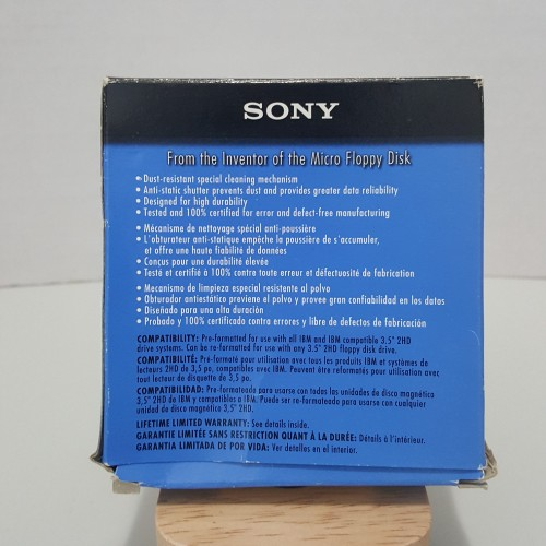 Sony-2HD-Diskettes-1.44MB-back-of-box.jpg