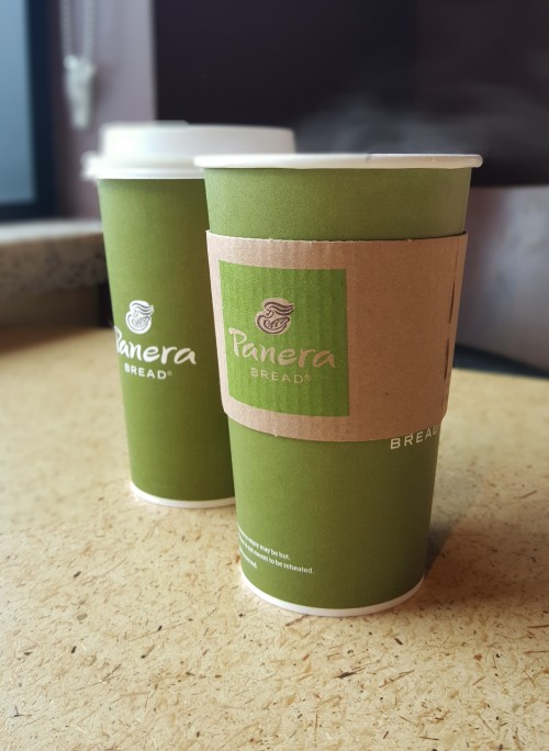 Panera-Bread-coffee.jpg