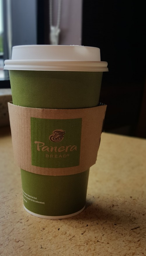coffee-at-Panera-Bread.jpg