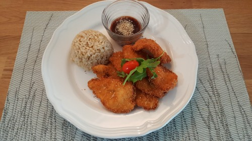 deep-fried-chicken-cutlet-with-brown-rice.jpg