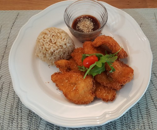 healthy-chicken-cutlet-with-brown-rice.jpg