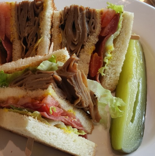 roast-beef-sandwich-with-pickle.jpg