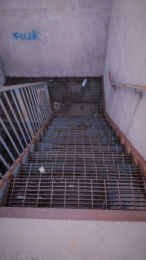 stairwell-to-where.jpg