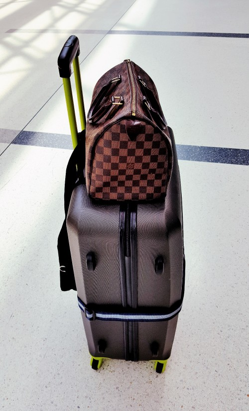 Going-on-a-trip-with-Louis-Vuitton.jpg