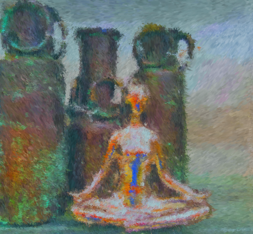 The-Art-of-Meditation_Painting.png