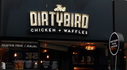 The-Dirty-Bird-Chicken-and-Waffles.jpg