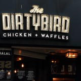 The-Dirty-Bird-Chicken-and-Waffles