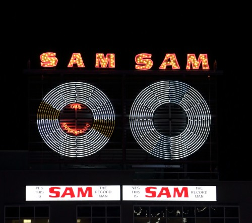 SAM-The-Record-Man.jpg