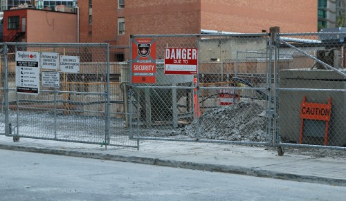Danger-construction-site.jpg