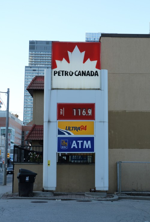 Petro-Canada-gas-station-sign.jpg
