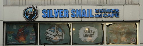 Silver-Snail-Comics-and-Cafe.jpg