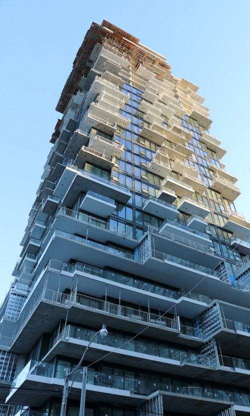 condo-buidling-almost-finished.jpg