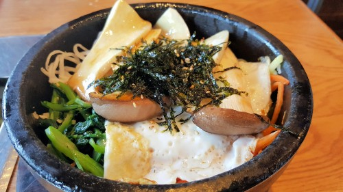beautiful-bowl-of-bi-bim-bap.jpg