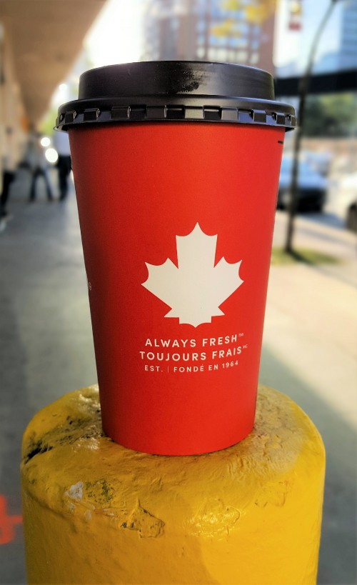 Tim-Hortons-coffee-is-Canadian.jpg