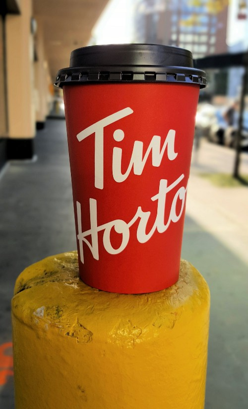 Tim-Hortons-coffee.jpg