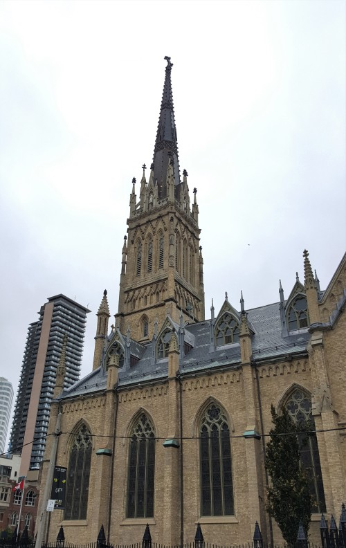 St-Michael-Cathedral-Basilica-image-2.jpg