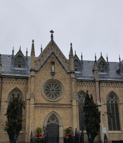 St-Michael-Cathedral-Basilica-image-3.jpg